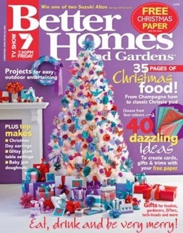 Better homes and gardens year plus 2 free gifts couponingfordeals 39 s blog for Better homes and gardens media kit